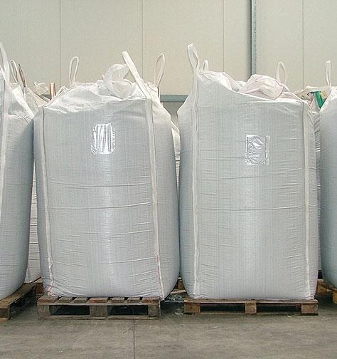 RELUX Umwelt Recycling und Entsorgung